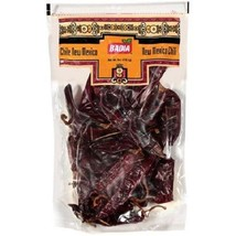 Badia New Mexico Chili Peppers - €8,35 EUR