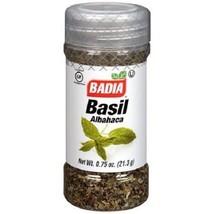 Badia Basil Seasoning - $8.86
