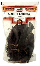 Badia California Chili Peppers - $9.85