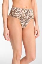 New Yummie Tummie By Heather Thomson Shapewear 'Gigi' Thong YT4-061 - $19.99