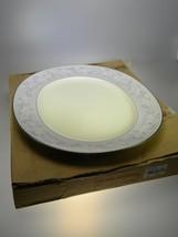 "Noritake Montebello Oval Serving Platter 13.75"" NEW IN BOX Pattern 7605 - $27.73"