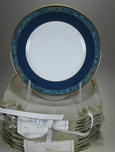 Noritake Essex Court Tapas, Hors d'oeuvres or D... - $49.51