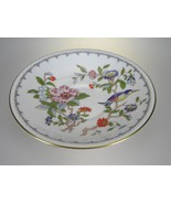 Aynsley Pembroke Tea Saucer NEW WITH TAGS Made in England - $12.16