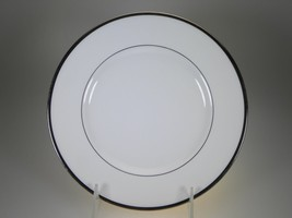Royal Worcester  Monaco Salad Plate Made in England Perfect Condition - $12.16
