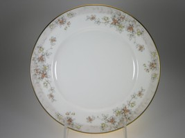 Noritake Parkhill Bread & Butter Plate Bone China Japan PERFECT CONDITION - $5.86