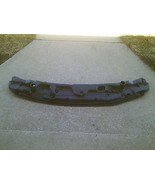 03 2003 Chrysler Town And Country Wiper Support Trim Panel / 04857902AB ... - $39.99
