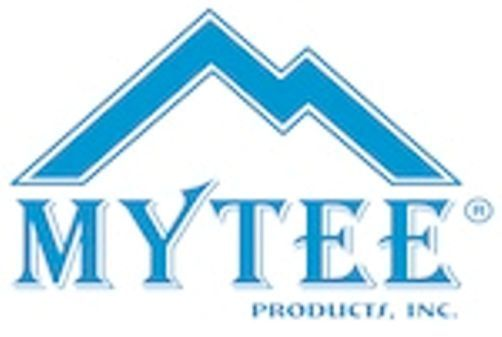 Mytee-Lite™ Carpet Extractor 8070 Hot Water Carpet Extractor Cleaning Auto Detai
