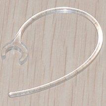 HuaYang Bluetooth Headphone Headset Earpiece Ear Clip Support Hook 1 Pcs... - $1.46