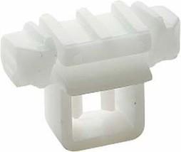 Swordfish 60406 - 10pc Mud Guard Moulding Trim clips for MERCEDES 001-988-51-81 - $25.00