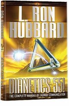 Dianetics 55!: The Complete Manual of Human Communications [Jan 01, 2007... - $34.65