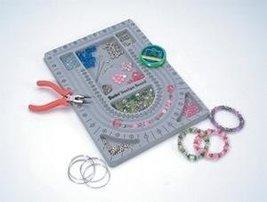 Darice Jewelry Making Starter Kit - Silver - $14.99