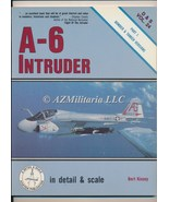 A-6 Intruder D&S VOL 24 - $21.75