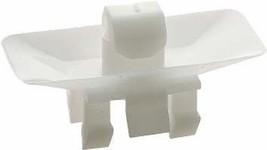 Swordfish 60407 - 10pc Moulding Clips for MERCEDES 006-988-72-78 - $15.00