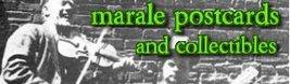 Maralelogo310x90 variations 3 thumb200