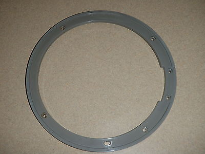 Primary image for Welbilt Bread Machine Top Frame Ring for Model ABM-100-1 *ONLY!