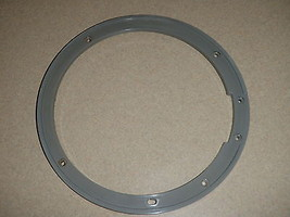 Welbilt Bread Machine Top Frame Ring for Model ABM-100-1 *ONLY! - $25.15