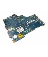 Dell 8P1RY Latitude 3540 Motherboard w/ Intel Core i3-4030U 08P1RY - $148.50