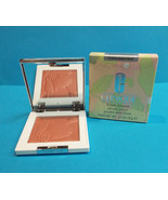 Clinique Fresh Bloom All Over Color Blush in Pl... - $52.46