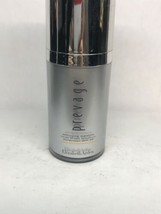 Elizabeth Arden Prevage Anti-Aging Moisture SPF 30 Sunscreen Lotion 0.5 ... - $22.76