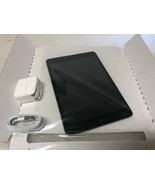 Apple iPad mini 2 16GB WiFi + 4G UNLOCKED 7.9in Space Gray MF066LL/A - $123.75