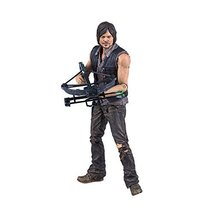McFarlane Toys The Walking Dead TV Series 6 Daryl Dixon Action Figure - $24.99
