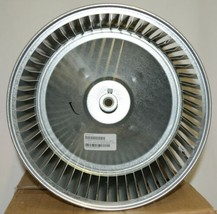 Goodman D6723311S Metal Replacement Blower Wheel 11 By 10 Inches With Set Screw image 2