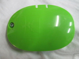 VTECH Chomp and Count Dino Dinosaur replacement battery cover - $7.87
