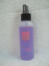 Hair Toolz Get SHINY Step 4 Non-Aerosol Shine Hair Spray 4 oz~Buy 2; Get... - $6.37