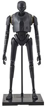 Bandai Star Wars K-2SO 1/12 Scale Plastic Model Kit -Rogue One: A Star W... - $42.10