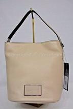 MARC By Marc Jacobs M0007264 Ligero Bucket Bag-Shoulder/Crossbody Bag Pa... - $239.00