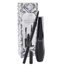 Laura Geller An Eye For Glamour - LashBoss Mascara & INKcredible WP Gel ... - $30.00