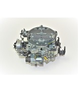 1910R Remanufactured Rochester Quadrajet Carburetor 850 CFM Hi-Perf 454-... - $319.99