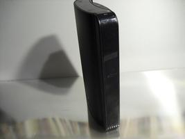 arris  dg1670a   cable  modem   docsis  3.0    - $24.99