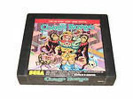 Congo Bongo, Good Video Games - $11.22 CAD