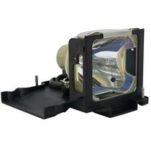 Mitsubishi VLT-XL2LP Osram Projector Lamp Module - $122.99