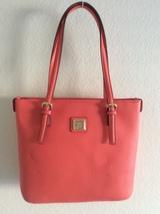 Women's red Handbag - $50.00