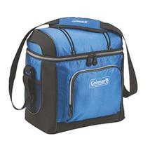 Coleman 16 Can Cooler - Blue - $34.63