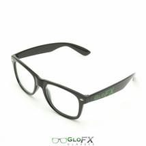 Diffraction Glasses - $17.99
