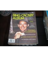 Bing Crosby Album (The Legacy Of Love He Leaves... - $9.90