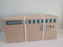 New Warranty Siemens Servo Motor 1 Ft5044 0 Af01 1 Z In Factory Box 1 Ft50440 Af011 Z - $1,732.50