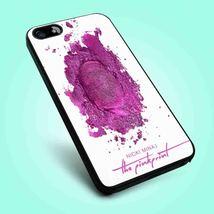Nicki Minaj Album Cover iPhone 4 4S 5 5S 5C 6 Samsung Galaxy S3 S4 S5 Case - $12.99