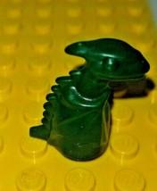 New Lego Baby Dragon Minifigure Potter Kingdoms Ninjago Pet NORBERT Castle - $3.79