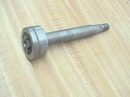 AYP Spindle Shaft  137676 - $25.00