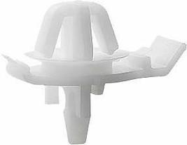 Swordfish 60413 - 10pc Quarter Panel Moulding Clip for MERCEDES 001-988-63-81 - $15.00