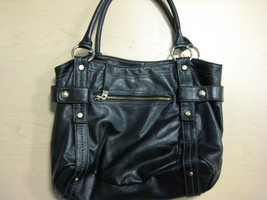 Relic by Fossil Top Handle Shoulder Bag - $20.00