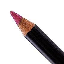 Think Pink NYX Slim Lip Liner Pencil - 835 Pink - $9.99