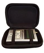 RF Explorer Signal Generator with Blue EVA Case - £120.24 GBP