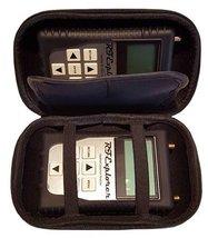 RF Explorer 3G Combo + Signal Generator with Black EVA Case Protection Boot - $415.99