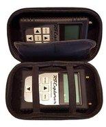 RF Explorer 3G Combo + Signal Generator with Black EVA Case Protection Boot - £251.92 GBP