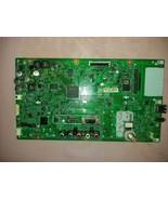 LG 29LM4510 MAIN BOARD EAX649981 05 (1.0) - $5.45